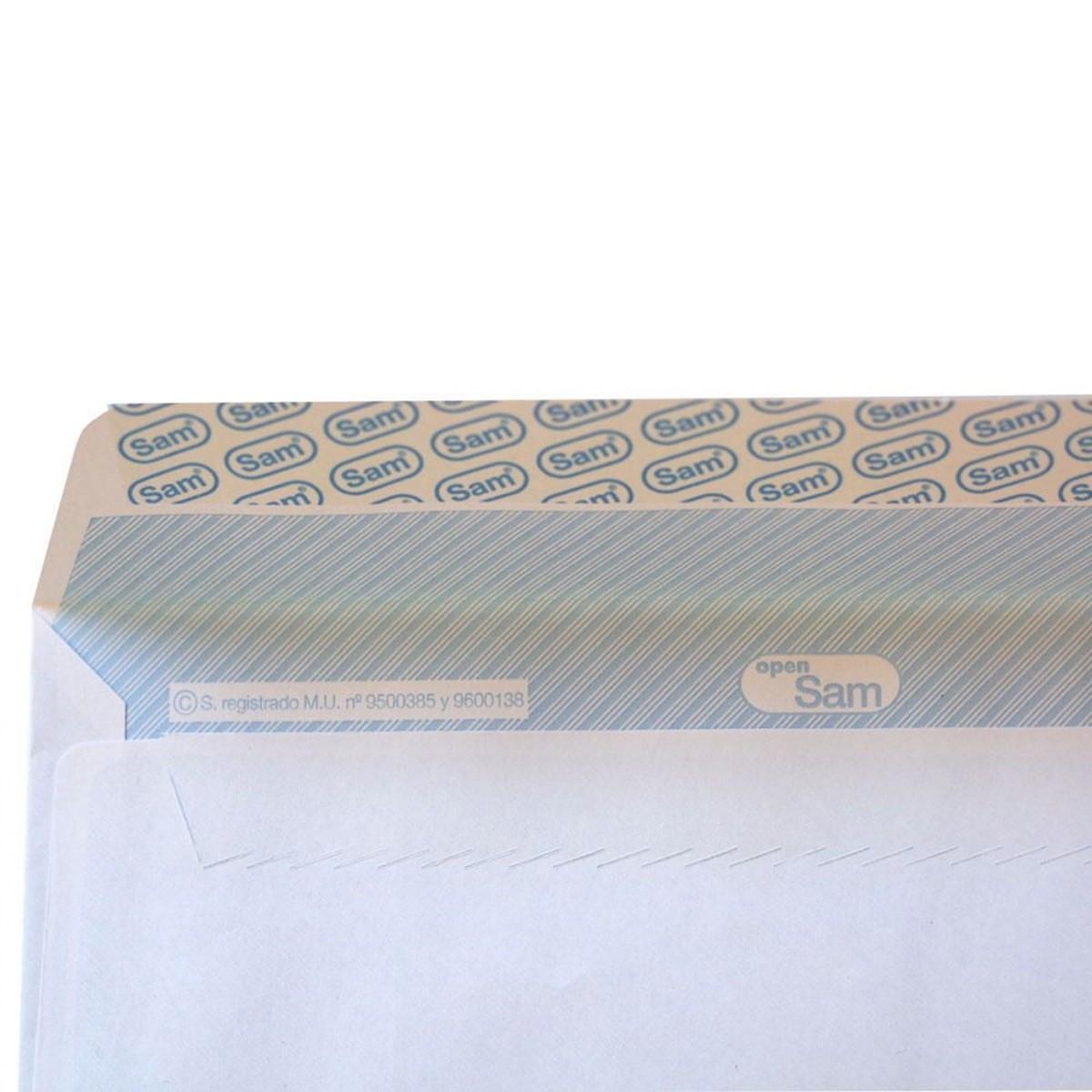 10 piezas 26 mm sola rueda deslizante rodillo para bricolaje reparaci/ón burrda puertas de ducha