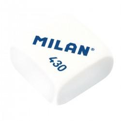 Goma Borrar MILAN 430