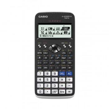 Calculadora Científica CASIO FX-570-SPXII
