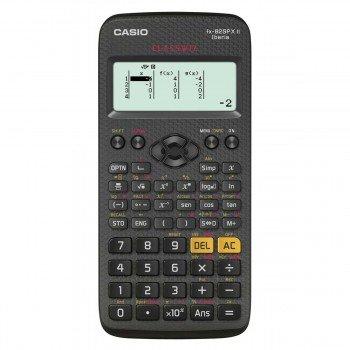 Calculadora Científica CASIO FX-82-SPXII