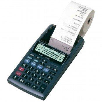 Calculadora Impresora CASIO HR-8TEC