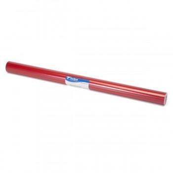 Plástico Adhesivo SADIPAL Rojo, Rollo 0,5 x 20 m.