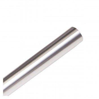 Papel Metalizado MARGOK 50 x 65 cm, Rollo x25 Hojas