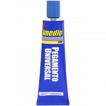 Pegamento Líquido IMEDIO Universal 35 ml.