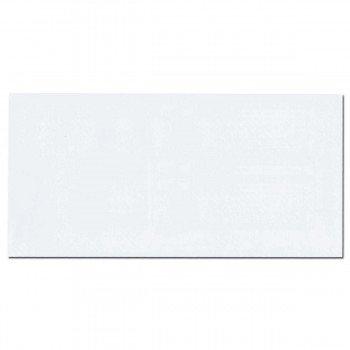 Sobre SAM Din-DL, 110 x 220 mm. Blanco, Caja x500
