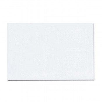 Sobre SAM Comercial, 120 x 176 mm. Blanco, Caja x500