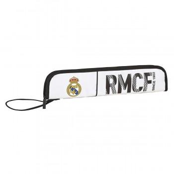 Portaflautas REAL MADRID 1ª Equip. 2018/19