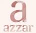 AZZAR COMPLEMENTOS