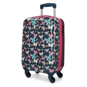 maleta-juvenil