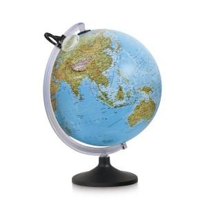 esfera-terrestre