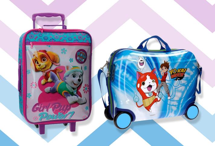 maletas-infantiles