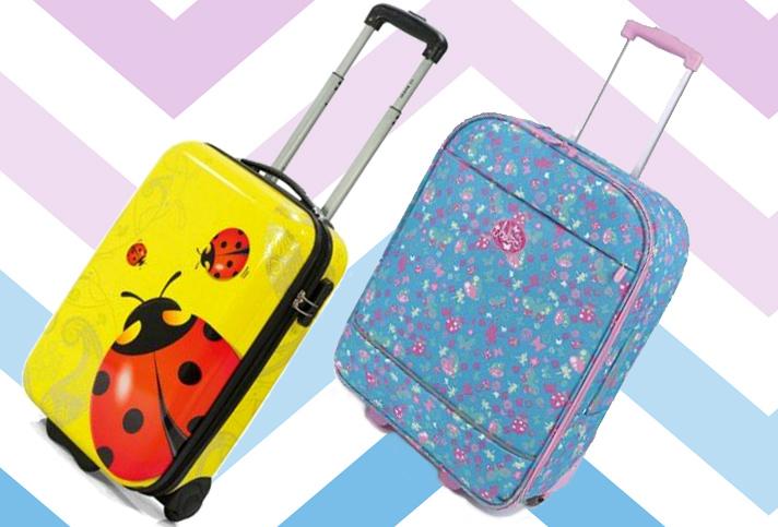maletas-juveniles