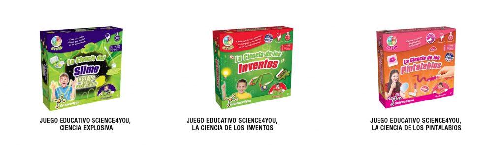 juego_ciencia