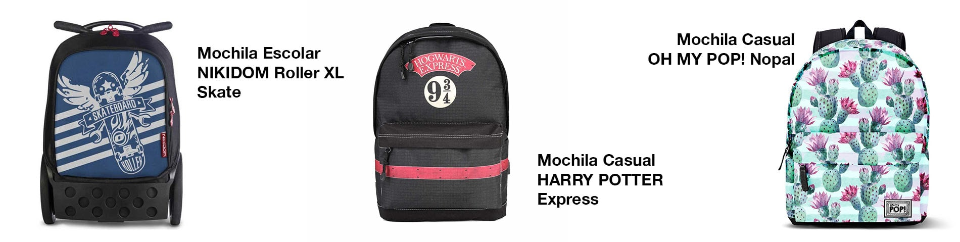 mochila_escolar