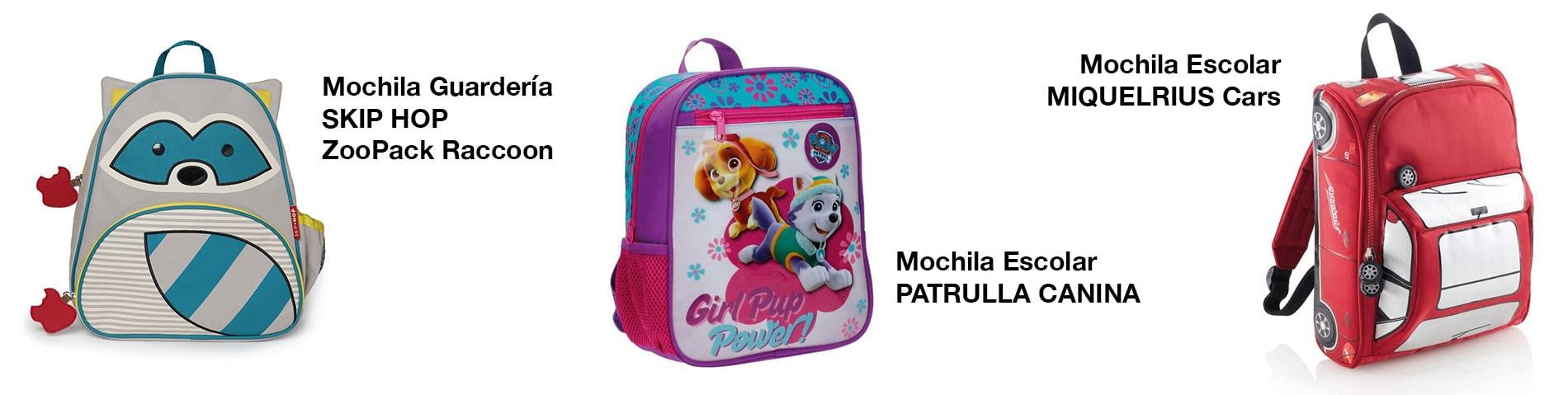 mochilas_infantiles
